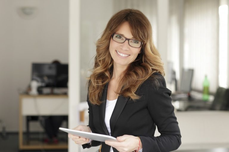 Time Management Strategies For Moms With Small Businesses