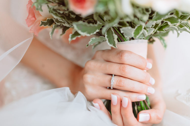 Signs That Say You're Ready to Get Married